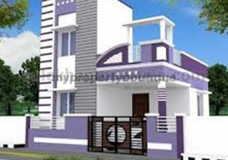 JL Homes By JL Builders and Real Estate Chennai