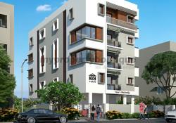 Vijay Malavika By Vijay Builders Chennai