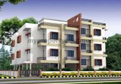 AVR Homes By AVR Properties Chennai
