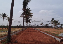 Royal Balaji Plots By Royal Civil Tech Chennai