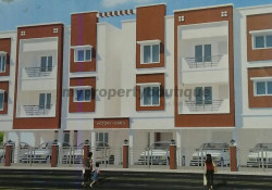 HM Victory Homes By HM Homes Builders Chennai