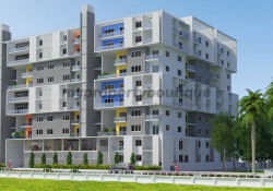 Aithal Aarohi By Architha Developers Bangalore