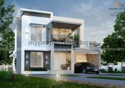 RK Pleasant Homes By RK Developers Chennai