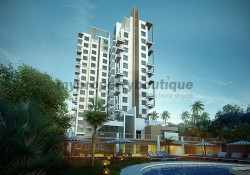 EMMANUEL HEIGHTS By EMMANUEL CONSTRUCTIONS PRIVATE LIMITED BANGALORE