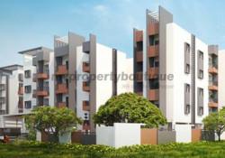 Vakil Magnolia By Vakil Housing Development Bangalore
