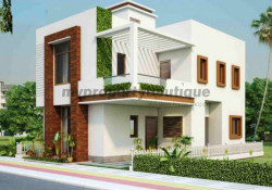 Gravity Nakshatra By Gravity Homes Bangalore