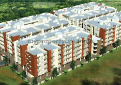 VR Shobha Meadows By VR Residency Pvt Ltd