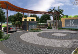 Reliaable DOLLAR COLLONY Phase 2 By RD Buildtech and Developers Pvt ltd