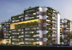 MPN Green Storeys By MPN Builders Bangalore
