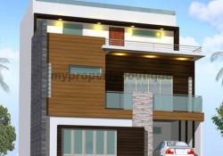 Smart Neighbourhoods By Melange Prime Properties