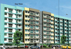 SOWPARNIKA SWASTIKA PHASE II By Sowparnika Projects and Infrastructure Pvt Ltd Ban