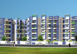 SOWPARNIKA BLUE BELLS By Sowparnika Projects and Infrastructure Pvt Ltd Ban