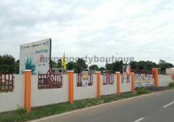 Nellai Dhanaya Plots By Nellai Krishna Group Chennai