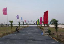 Premier Residency By Premier Housing Chennai