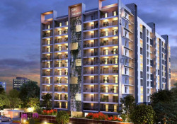 SBR The Nest By SBR Group Bangalore
