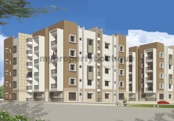 Siddartha Solitaire Phase 1 By SIDDARTHA BUILDERS Bangalore