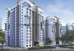PARKWAY HOMES By PARKWAY HOMES LLP Bangalore