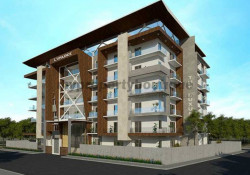 L OPULENCE By VAISHNODEVI LUSH GREENS PRIVATE LIMITED