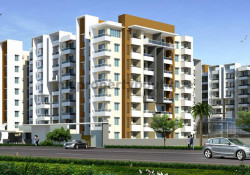 SANDEEP SQUARE By SANDEEP CONSTRUCTIONS Bangalore