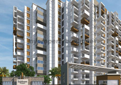 SUBHAM ANTIQUE CITY By SUBHAM DEVELOPERS BANGALORE