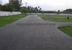 Jayam Vishal Avenue Annexure By Jayam Properties Chennai