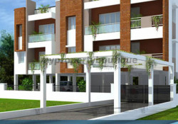 Greenwich Kutchery Road By Greenwich Constructions Chennai