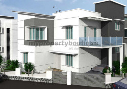ICIPL Homedale By Intouch Construction and Infrastructure Chennai