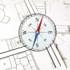 Your Guide To Making Your House Vastu Compliant