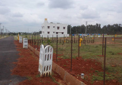 Swagruha Shrinidhi Enclave By Swagruha Grand Builders and Developers Bangalore