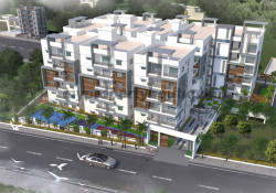 RR Tropicana By RR Builders Hyderabad