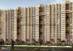Ozone Green View By Ozone Group  Bangalore