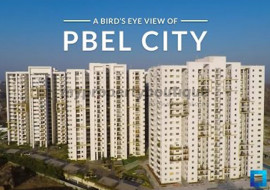 Incor - PBEL CITY TOWER N RUBY