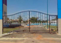 Daadys String Plot By Daadys Builders Bangalore