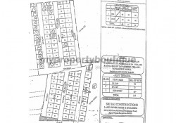 Maxworth Sapthagiri Plot By Maxworth Realty Bangalore