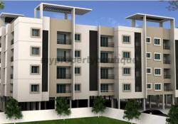 Jains Devasena By Jain Housing  Coimbatore