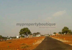 Arshi Avenue Plot By Arshi Property Developers Coimbatore