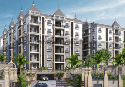 Ace Ajanta By Ace Ventures Hyderabad