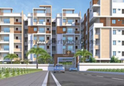 Sunshine Tansy By Sunshine Builders Hyderbad