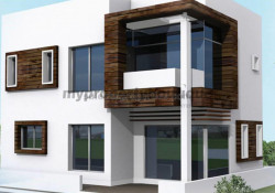 Sanman Trinity Villas By Sanman Homes Hyderabad