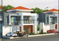 Mytri Aavasa By Sri Mytri Constructions Hyderabad