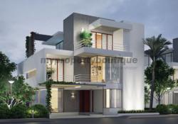 Sri Venkateshwara Living Spaces By Sri Venkateshwara Constructions Hyderabad