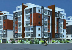 NMR Flemingo By NMR Projects Hyderabad