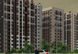 Smondo Gachibowli By PBSR Developers Hyderabad