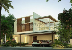 N K Leasing Urban Villas By N K Leasing and Constructions Hyderabad