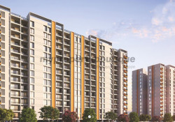 Majestique Rhythm County Phase 1 By Majestique Landmarks Pune