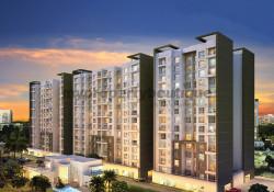 Godrej Prana By Godrej Properties Pune