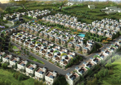 Prestige Royal Woods By Prestige Group Hyderabad