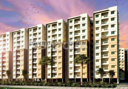 Provident Space By Provident Housing Hyderabad