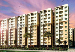 Provident Manhattan Pods And Condos By Provident Housing Hyderabad