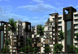 Sai Aakruthi Township By Sai Pragathi Estates Hyderabad